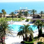 sentido-zeynep-resort-genel-alan-2_185883