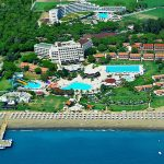 sentido-zeynep-resort-zeynep-golf--spa_164777