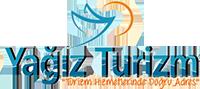 """Yağız Turizm & Seyahat Acentesi *  """" Turizm Hizmetlerinde Doğru Adres """""""