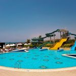 zeynep-resort-aquapark-pool_164768