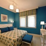 zeynep-resort-family-house-bedroom_164793