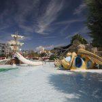 Aquapark (3)_81234