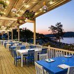 titanic-deluxe-bodrum-multimedia-dining-a-la-carte-titanic-deluxe-bodrum-begonvil-a-la-carte-restaurant-4_208548