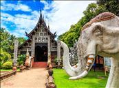 Phuket3_131858